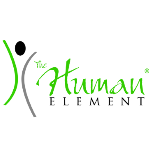 HUMAN ELEMENT by Will Schutz