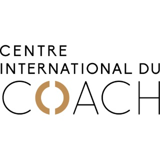 CENTRE INTERNATIONAL DU COACH