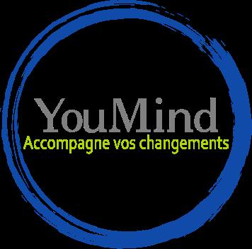 YouMind