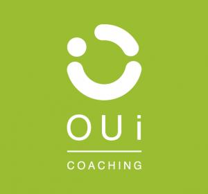 OUI Coaching